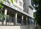 Хабаровский Техникум Железнодорожного Транспорта, улица Дикопольцева на фото Хабаровска