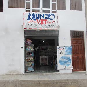 CENTRO MEDICO MUNDOVET 1