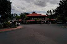 Kuranda Original Rainforest Markets, Kuranda, Australia