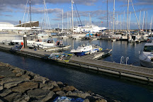 Seazores - Azores Tours & Fishing Charter, Ponta Delgada, Portugal