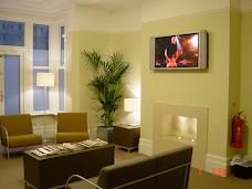 Chelsea Dental Studio