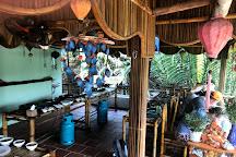 Hoi An Eco Tour and Papa's Cooking Class, Hoi An, Vietnam
