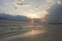 Crescent Beach, Siesta Key, United States