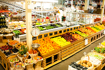 Phoenicia Specialty Foods, Houston, United States