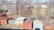 Золотой ключик, улица Выучейского, дом 59, корпус 1 на фото Архангельска