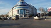 7 Небо, Коммунистическая улица на фото Астрахани