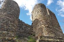 Lousa Castle, Lousa, Portugal