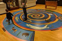 Yellowstone Gateway Museum, Livingston, United States