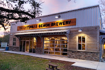 Wrightsville Beach Brewery, Wilmington, United States