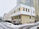 Химчистка Карнелия, Вольская улица, дом 11А на фото Саратова