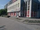 Пятерочка, Вятская улица на фото Ростова-на-Дону