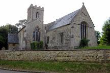 St Mary Magdalen, Tingewick, United Kingdom