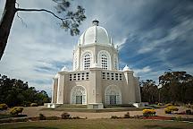 Baha'i House of Worship, Ingleside, Australia