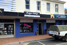 Robyns Cottage Collectables, New Norfolk, Australia