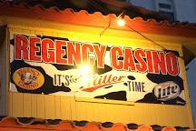 Regency Casino, Laughlin, United States