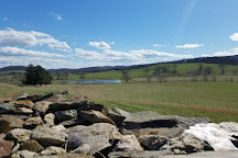 Sky Meadows State Park, Delaplane, United States