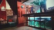 Кальян бар ЕНОТ, Итальянский переулок на фото Таганрога