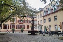 Black Forest Tours, Freiburg im Breisgau, Germany