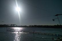 AquaPark 33, Mios, France