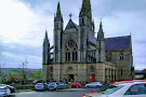 Saint Eunan's Cathedral