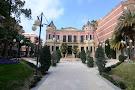 Palacete del Huerto Ruano