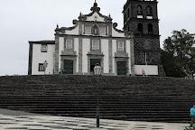 Ponta da Cintrao, Ribeira Grande, Portugal