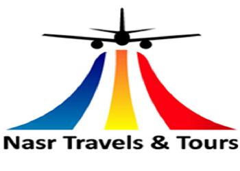 Nasr Travels & Tours Islamabad