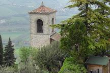 Rocca Verucchio, Verucchio, Italy