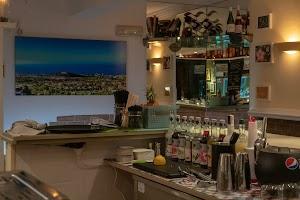Bar Habasko - The hidden Bar