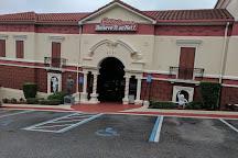 Ripley's Believe It or Not! Orlando, Orlando, United States
