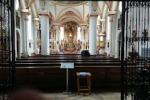 St. Maria Thalkirchen, Munich, Germany