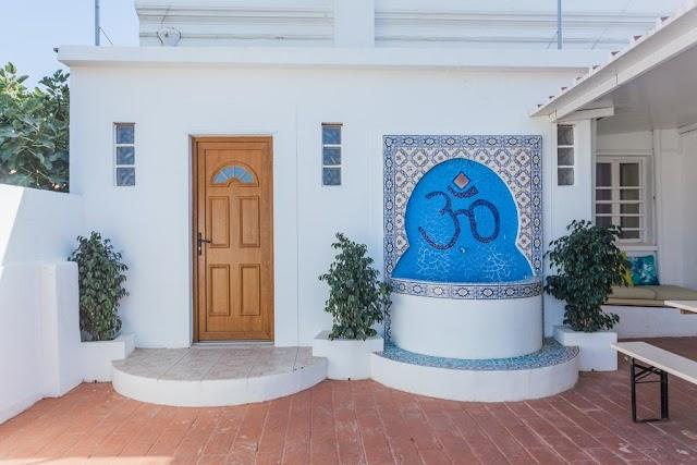 Lalitana Guest House