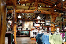 Bass Pro Shops, Branson, United States