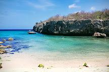 Daaibooi Beach, Curacao