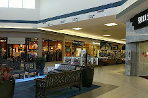 Dakota Square Mall, Minot, United States