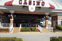 Boomtown Casino Biloxi, Biloxi, United States