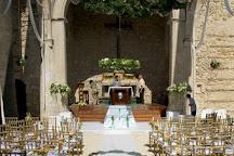 Chiesa di San Giovanni Battista, Syracuse, Italy