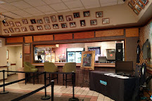Enzian Theatre, Maitland, United States