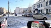 Ветертнарно-диагностический Центр, улица Гагарина, дом 26 на фото Коломны