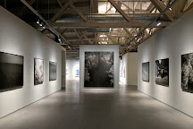 Pier 24 Photography Museum, San Francisco, United States