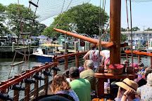 Pirate Adventures Hyannis, Hyannis, United States