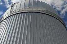 Warrumbungle Observatory, Coonabarabran, Australia