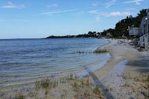 Pine Island Park, Weeki Wachee, United States