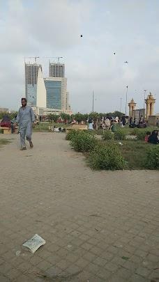 Full Circle gallery karachi