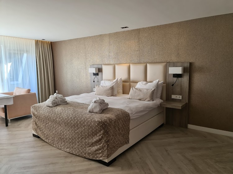 Van der Valk Hotel Spier - Dwingeloo Spier