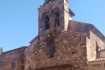 Museo de la Historia Urbana de Aviles, Aviles, Spain