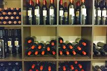 Cella Winery, Kingman, United States