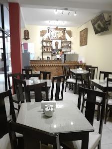 Café Tallado 0