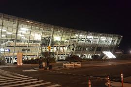 Аэропорт  Baku Heydar Aliyev GYD