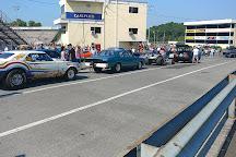 Maple Grove Raceway, Mohnton, United States
